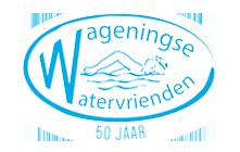 wageningsewatervrienden.nl